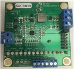 BQ24780SEVM-583