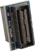 BH-ADP-MIPI60e-14t_TI