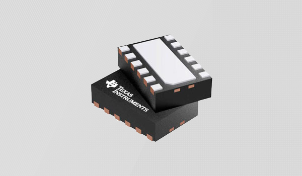 Non-synchronous boost controller suitable for automotive applications