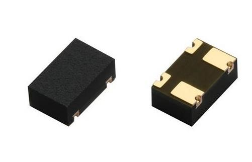 Toshiba Launches Photorelays in New Package for High-density Mounting