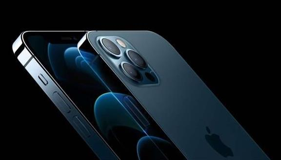 Electronic components industry investment strategy in October 2020: Apple IPHONE enters the 5G cycle