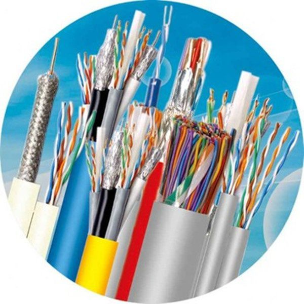 What knowledge does wire and cable performance refer to?